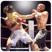 Download Killer Street Boxing APK for Laptop