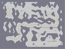 Thumbnail of the map 'Crossover Equilibrium'