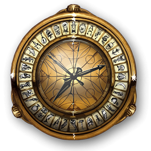 alethiometer   android apps on google play