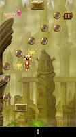 Screenshot of Crazy Chipmunk