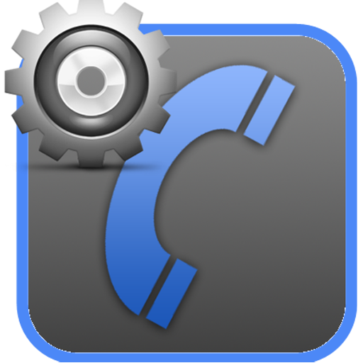 RocketDial Widget 通訊 App LOGO-硬是要APP