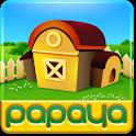 Papaya Farm