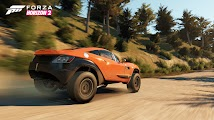 Forza Horizon 2 launch trailer reminds us how pretty it looks on the Xbox One