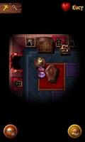 Screenshot of Draky LITE!