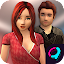APK Game Avakin - 3D Avatar Creator for iOS