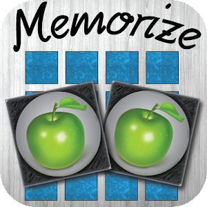 Matching Game Memory Classic.apk 1.0.1