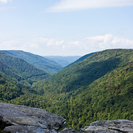 by Jennifer Stone-Moats-Photography - Landscapes Mountains & Hills