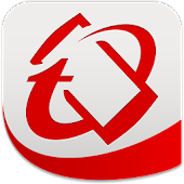 Download Full Mobile Security & Antivirus 8.2 APK