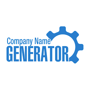 tools business name generator craft store