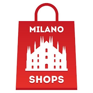 Milano shopping city guide
