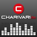 Charivari.fm