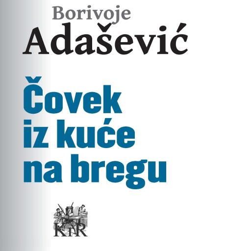 Android aplikacija Adasevic: Covek iz kuce na b..