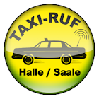 Taxi Halle icon