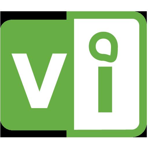 Vitamio Plugin ARMv7 程式庫與試用程式 App LOGO-硬是要APP