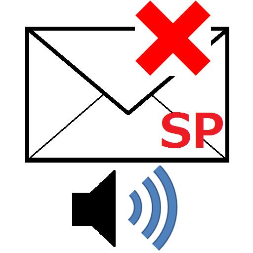 メール送信失敗通知 for docomo 通訊 App LOGO-硬是要APP