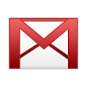 gNotify icon