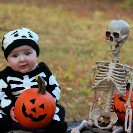 baby boo by Julianna Michelle - Babies & Children Babies