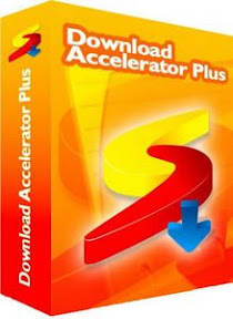 حمل ب 6 اضعاف سرعتك Download Accelerator Plus 9.3.0.6 Beta