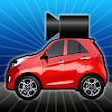 Drive Recorder icon