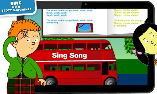 玩免費教育APP|下載兒童英語 app不用錢|硬是要APP