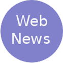 Web-news.pl Reader icon