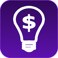 Smart Receipts Plus 4.1.0.229 Apk