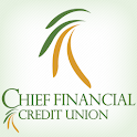 Chief Financial Credit Union icon