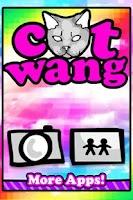 Screenshot of Catwang