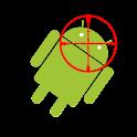 Plink Log Pro icon