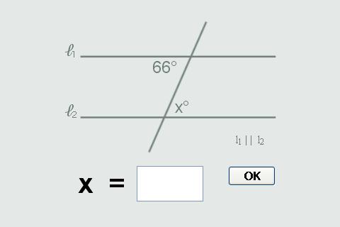 【免費解謎App】ThatQuiz Math-APP點子