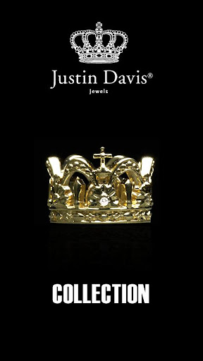 Justin Davis Collection