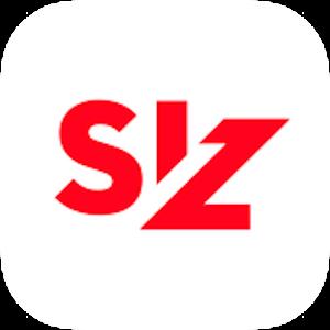 Siz – discover videos, make GIF highlights