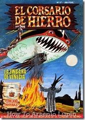 P00039 - 39 - El Corsario de Hierro howtoarsenio.blogspot.com #37