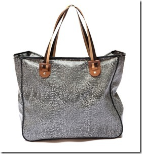 LS_Bolsa_Shopping_bag_ECO_R$_252_