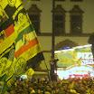Pokalsieg 2012 Friedensplatz Dortmund 014