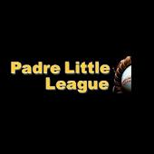 Padre Little League