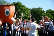 Zwart-Wit S1 kampioen 117.JPG