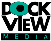 logo dockview media