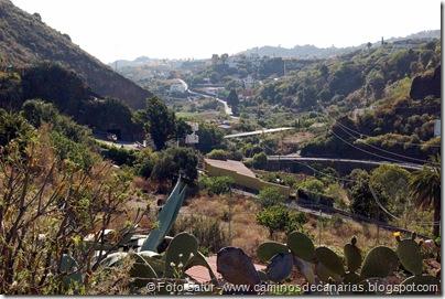6405 Santa Brígida-Hoya Chiquita