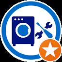 63 Impala rag Dude