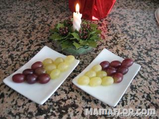 Cábalas y Rituales para Año Nuevo