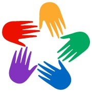 hands-logo-design-1