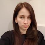 Jekaterina Kozyreva
