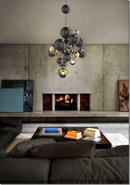 multi-light-sculptural-sphere-pendant-chandelier-01
