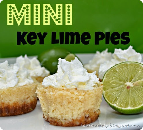 Mini-Key-Lime-Pies-2-1024x929