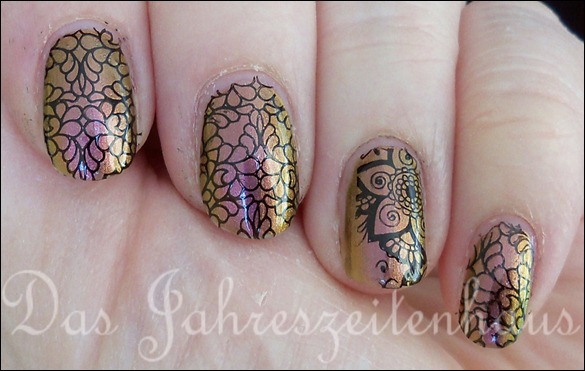 Accessorize 41 Bronze Stamping 4
