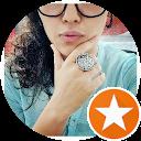 Bhumika Mistry