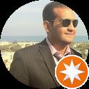 Kamel Firas