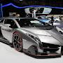 Lamborghini-Veneno-9.jpg