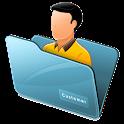 Gestplus icon